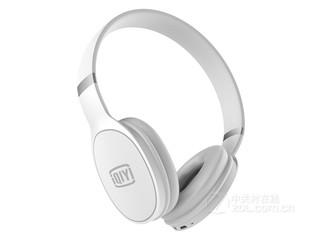 爱奇艺i71(头戴式蓝牙耳机)