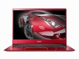 Acer SF314-54-55PT