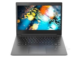 联想Ideapad 330C-14IKB(i7 8550U/4GB/1TB)