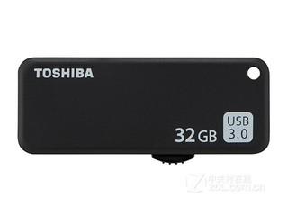 东芝随闪U365(32GB)