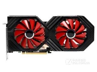 XFX讯景Radeon RX Vega 56 非公版