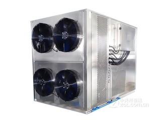 铭迪MDH20烘干热泵