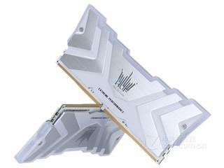 影驰HOF II 16GB DDR4 3600套装