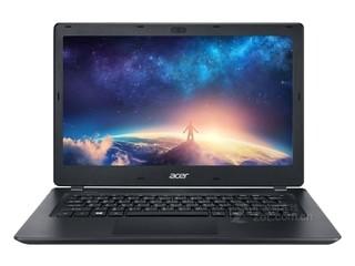 Acer TMP238-G2-M(i3 7130U/4GB/256GB)