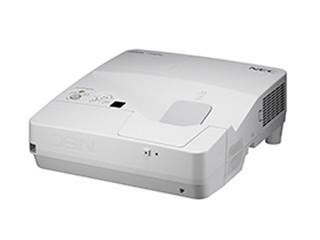 NEC CU4100W