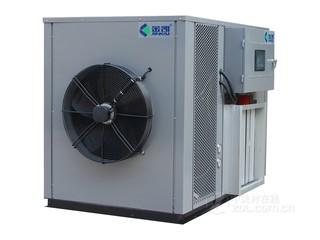 金凯JK-ZT-HGJ06CH热泵烘干机