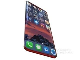 苹果iPhone 9C(全网通)