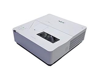 NEC CU4300XD