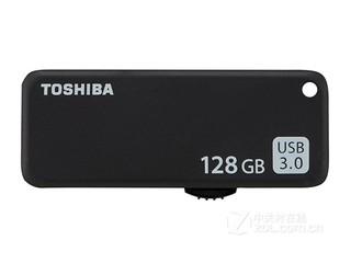 东芝随闪U365(128GB)