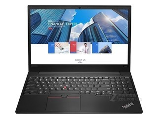 ThinkPad E580(20KSA00PCD)