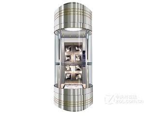 亚太通力TG-630/1.0
