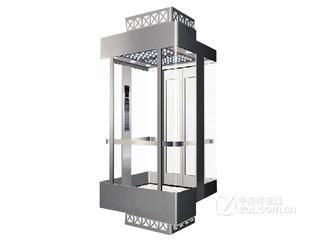 松日电梯TG-800/1.0