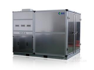 金凯JK-CSJ07WN-XT污泥低温干化机