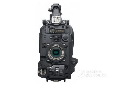 索尼PXW-X580