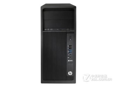 HP Z240