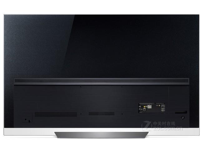 LG OLED55E8PCA