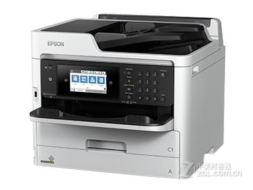 爱普生C5790a