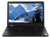 戴尔Precision 3510 系列(Xeon E3-1505M v5/8GB/256GB/W5130M)