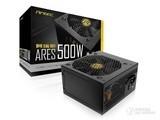 ANTEC AP500