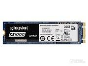 金士顿 A1000(240GB)