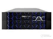 Dell EMC Unity 450F(3.84TB*6)