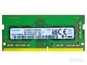 三星 4GB DDR4 2400(笔记本)