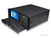 国普达 GPD-6101