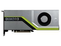 NVIDIA Quadro RTX 8000安徽66666元