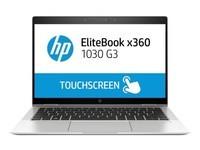 惠普ELITEBOOK X360 1030 G3(i7 8550U/16GB/512GB)