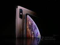 隻果iPhone XS(全網通)發布會回顧2