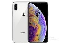 蘋果iPhone XS(全網通)外觀圖0