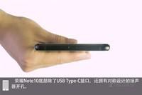 荣耀Note10(6GB RAM/全网通)专业拆机6