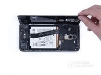 诺基亚X5(3GB RAM/全网通)专业拆机7