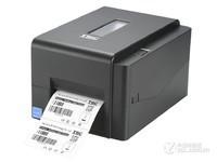 全新条码打印机 TSC TE344西安汉信低价