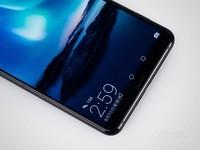 荣耀Note10(6GB RAM/全网通)外观图7