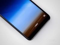 360 手机N7(6GB RAM/全网通)外观图7