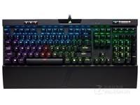 海盗船K70 RGB MK.2游戏机械键盘