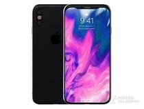 苹果iPhone X2 Plus(全网通)