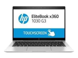 惠普ELITEBOOK X360 1030 G3