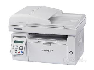 夏普AR-B2201W