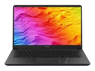HUAWEI MateBook D(i7/16GB/256GB/2018版)