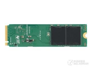 浦科特M9PeGN(128GB)