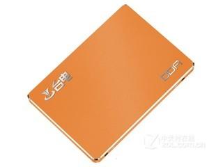 台电极光 A750(256GB)