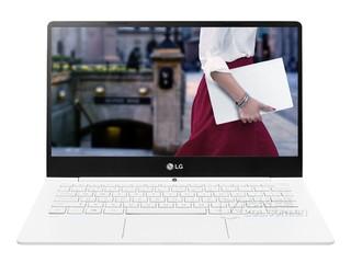 LG gram(13Z970-G.AA53C)