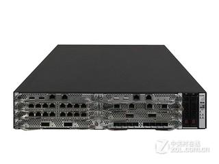 H3C SecPath F5080-D