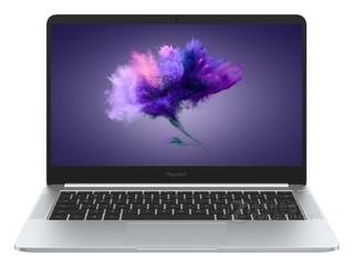 荣耀MagicBook(R5 2500U/8GB/256GB/触屏版)