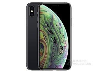 【苹果专卖店】苹果 iPhone Xs Plus(全网通)