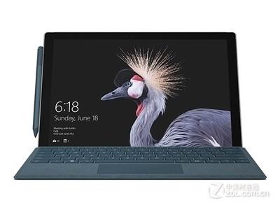 微软Surface Pro (i5/8GB/128GB/专业版新)