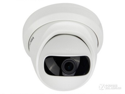 海康威视 DS-2CD3345P1-I (6mm)