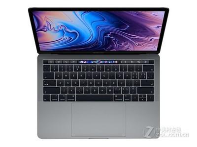 苹果 MacBook Pro 13英寸 2018